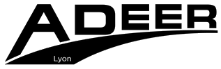 Adeer export commerce international